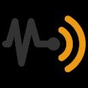 sensorhub_logo_128
