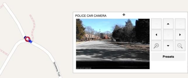 policecar-video2
