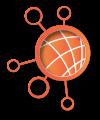 osh-logo-notext-sm
